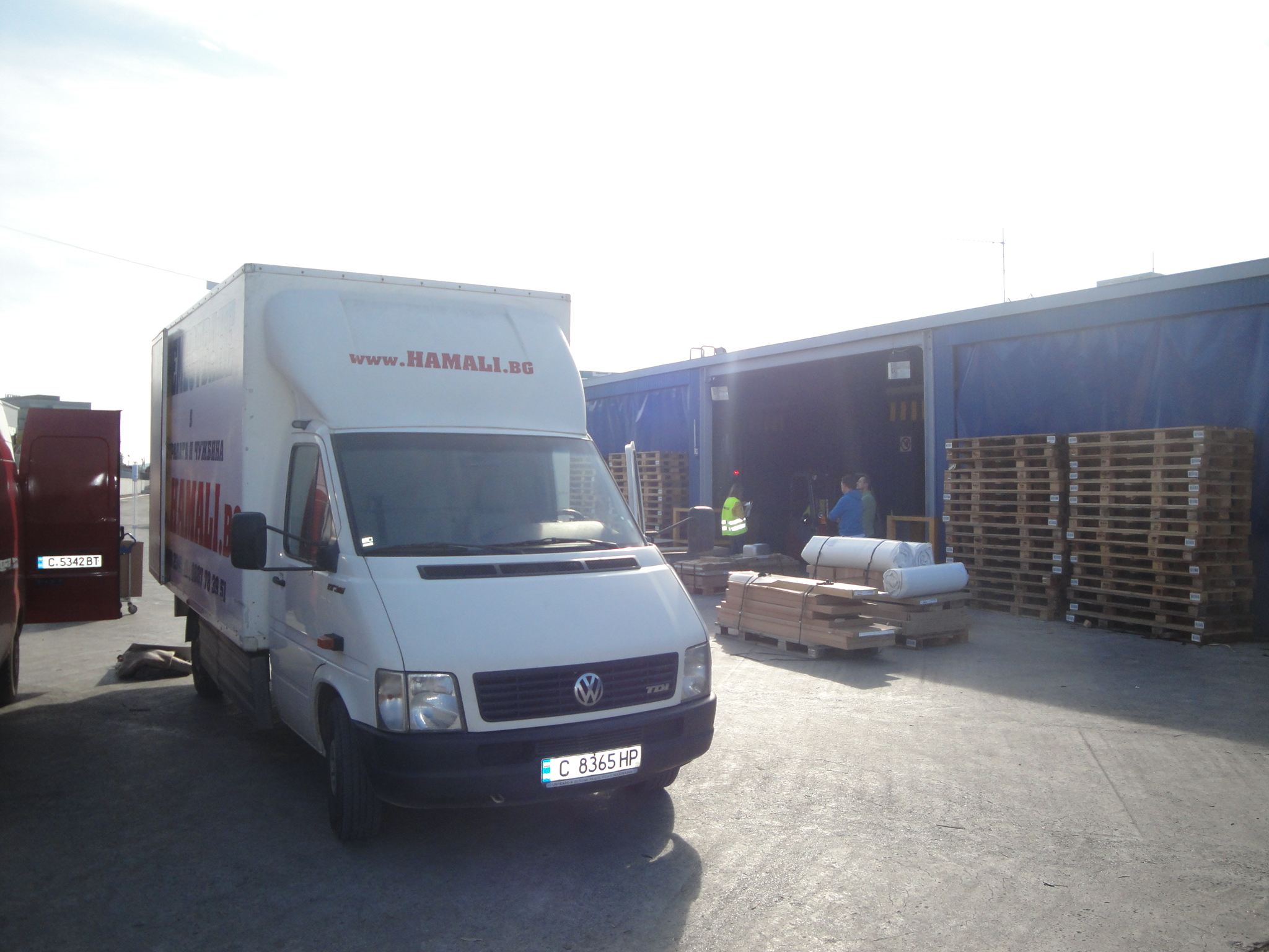 товарен превоз Гърция, транспортни услуги, превоз  атина солу.