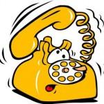 Цената за хамалски услуги по телефона е нож с две остриета